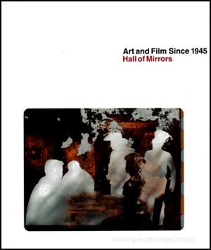 Art and film since 1945. Hall of Mirrors